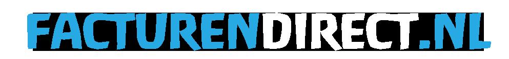 Logo FacturenDirect